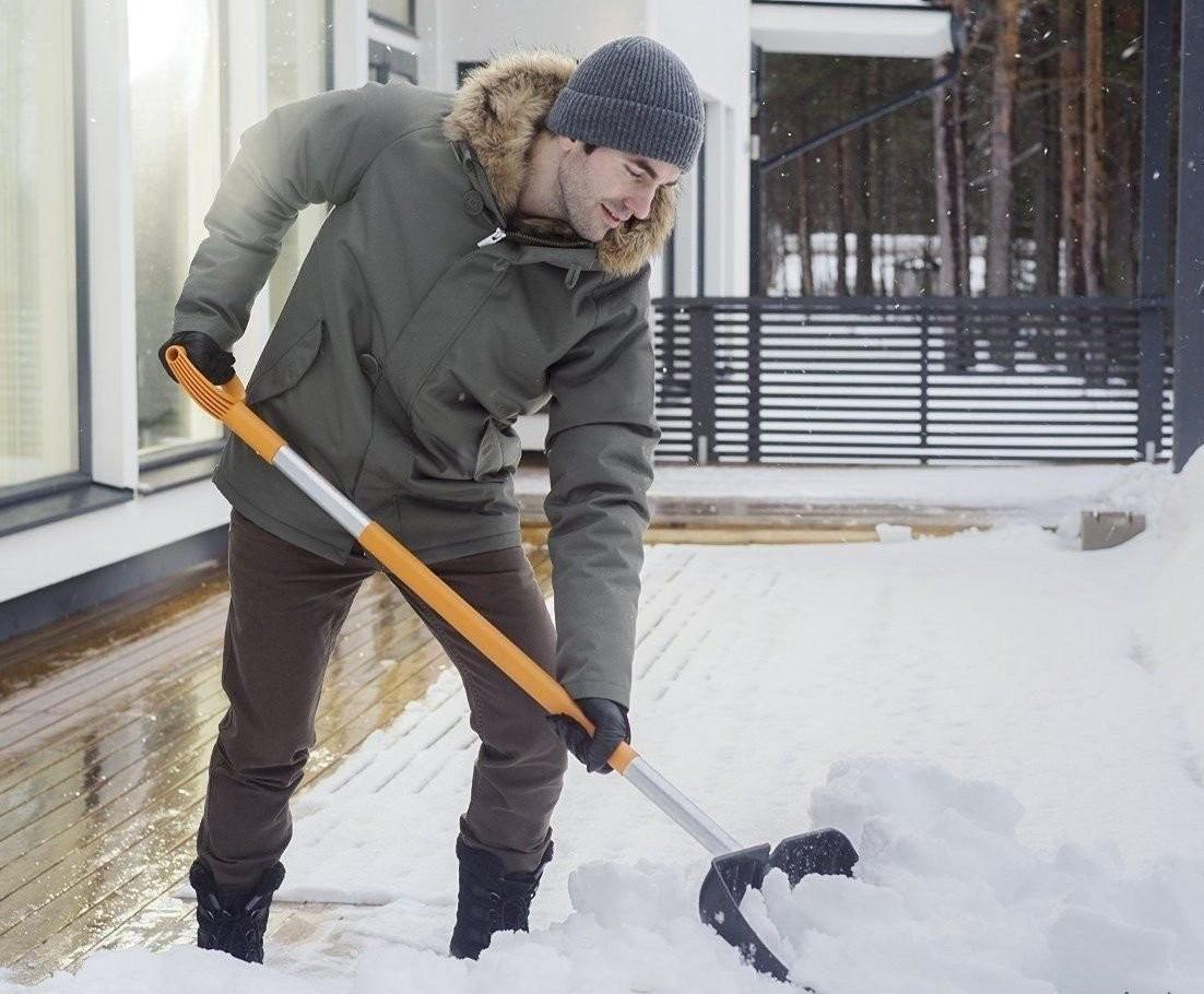 уборка снега вручную картинки прикольные что увольняют